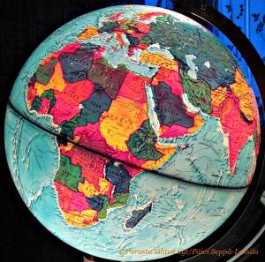 Maapallo2