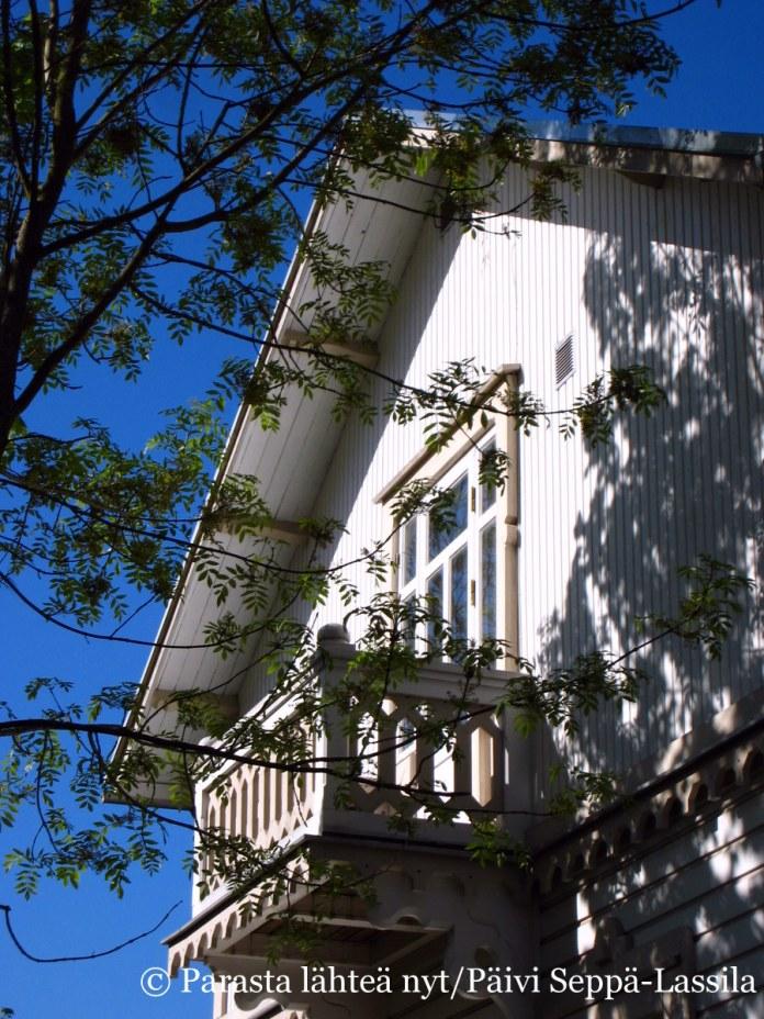 Södra gatan 15 parveke (2)