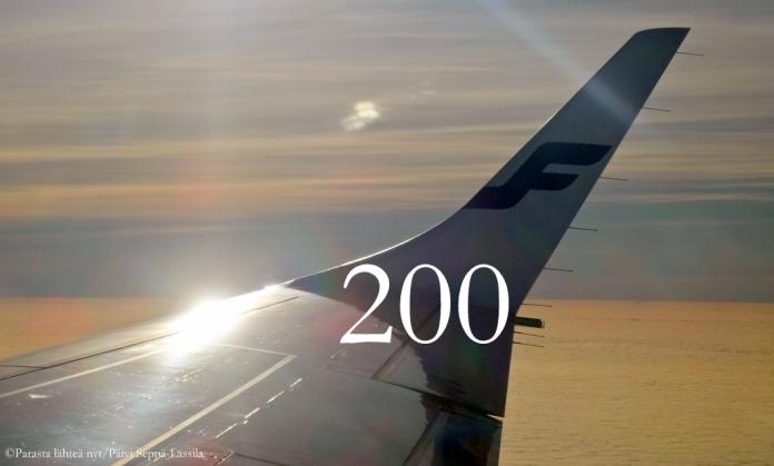 200 postautsa