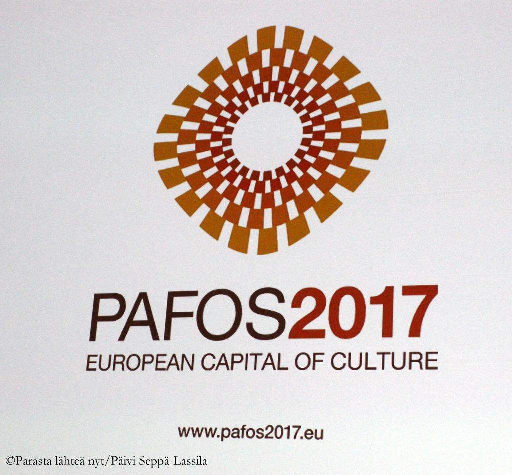 Pafos2017