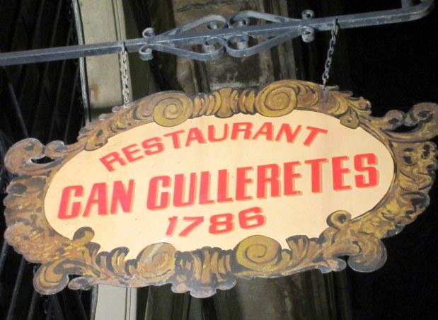 Kulinaarisia nautintoja jo vuodesta 1788.